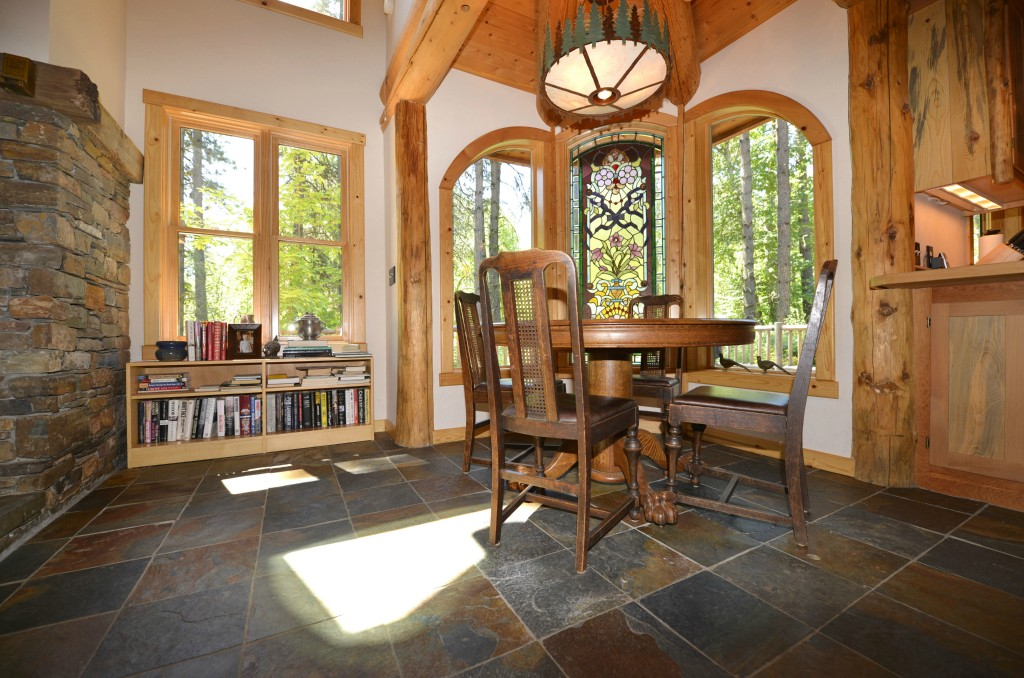 18195 highway 20 Mazama Mazama 98833 || Methow Valley Blue Sky ...